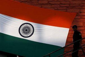 indian-flag-l-pti