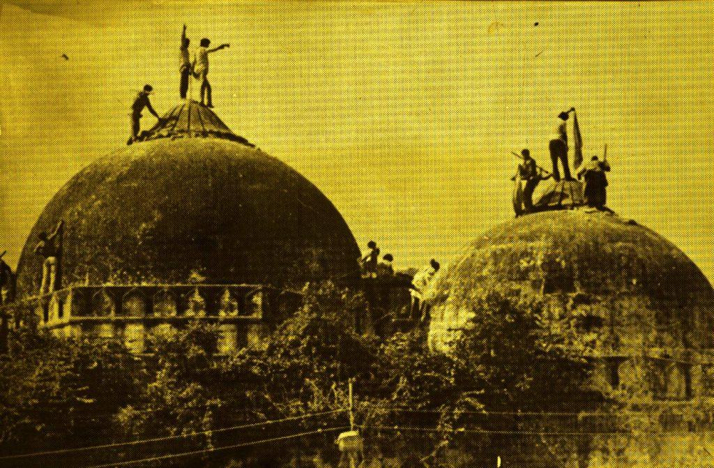 Ayodhya13a_02-04-2008_18_6_34_2