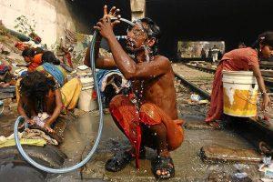 India Development Reuters 1