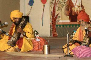 Jogi Gorakhnath 1
