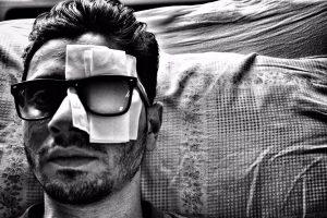 (फाइल फोटो: शोम बसु/द वायर)