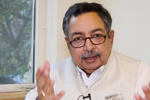 Vinod Dua Episode 26