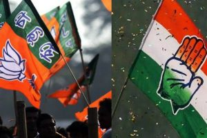 bjp-congress-manipur_pti