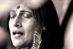 Kishori-Amonkar-Youtube-1024x76