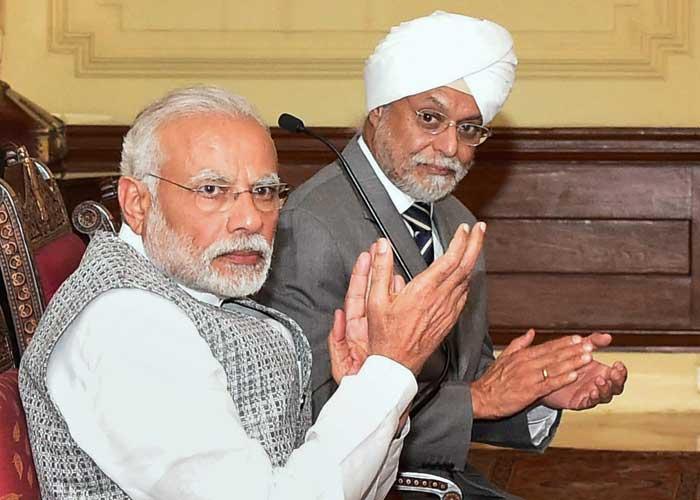 PM-Modi-CJI-JS-Khehar