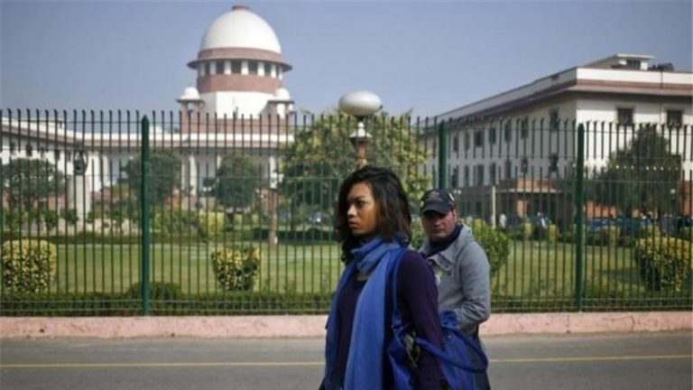 Supreme Court Reuters