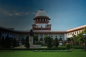 supreme-court-indiaJSW