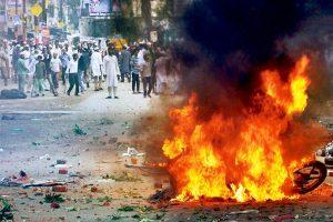 Saharanpur-riots-2014 PTI