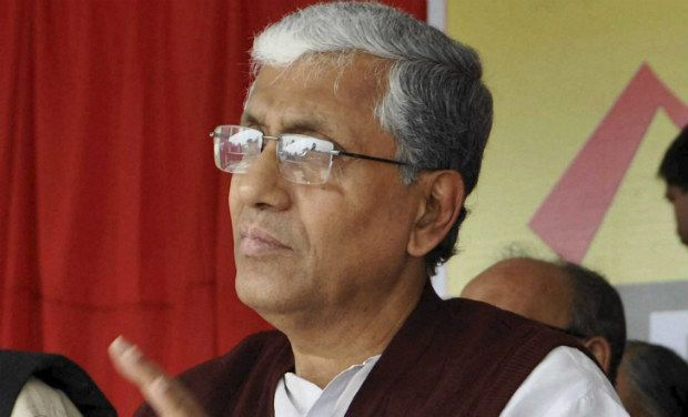 Tripura-chief-minister-Manik-Sarkar-Photo-PTI