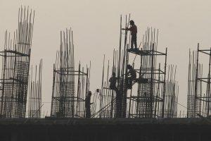 Urban Labour Reuters
