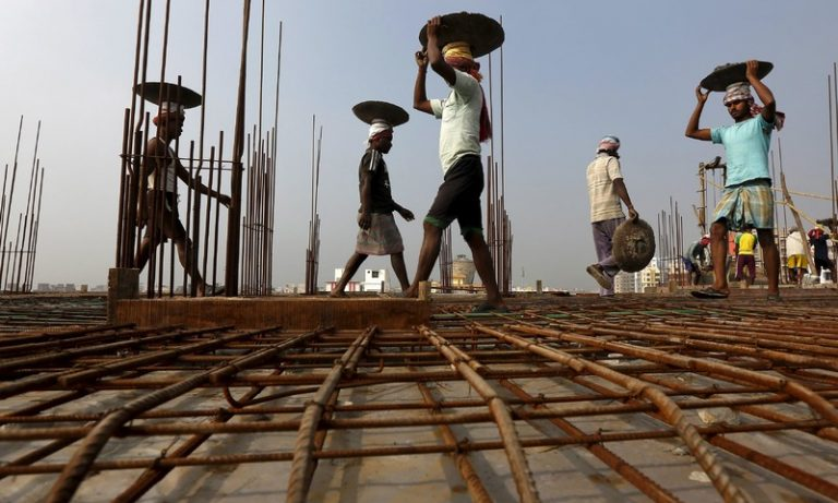 construction-workers_reuters
