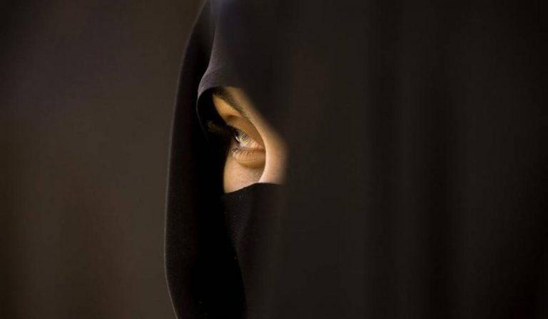 muslim-woman-reuters.jpg.image.975.568