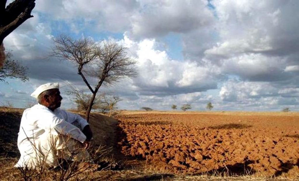 Farmers India Reuters 1