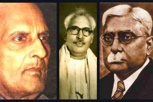 Hindi Critics