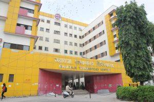 MY Hospital 3