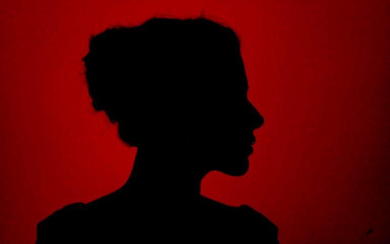 Scarlett Johansson Loneliness Reuters