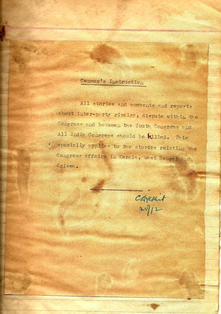 censor orders (4)-page-003
