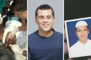 Chetan Bhagat Amatnath Terror Attack and Zunaid Lynching