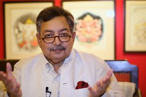 Vinod Dua Episode 84