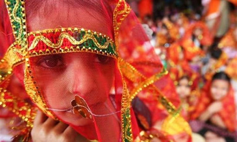 child-marriage_reuters