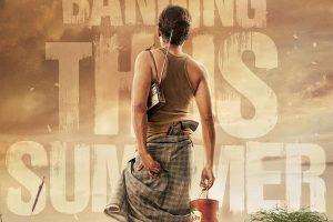 babumoshai-bandookbaaz-movie-poster-1
