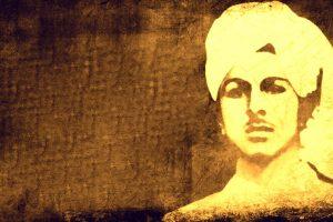 स्वतंत्रता सेनानी शहीद भगत सिंह
