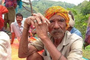 Bhadal-Village-Badwani-The-Wire
