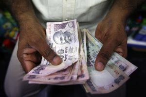 Money Reuters