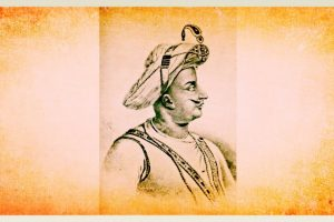 Tipu Sultan (3)
