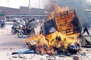 gujarat-riots_PTI
