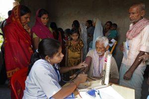 (प्रतीकात्मक फोटो साभार: Health Doctor India)
