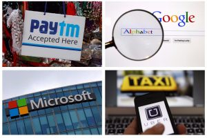 E Commerce Companies Reuters