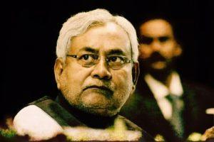 बिहार के मुख्यमंत्री नीतीश कुमार. (फोटो: रॉयटर्स)
