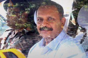 लेफ्टिनेंट कर्नल प्रसाद श्रीकांत पुरोहित. (फोटो: पीटीआई)