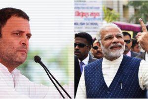 exit-polls-gujarat-himachal-social-1