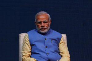 narendra modi reuters copy