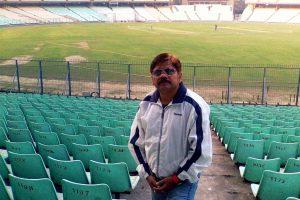 Aditya Verma CAB FB