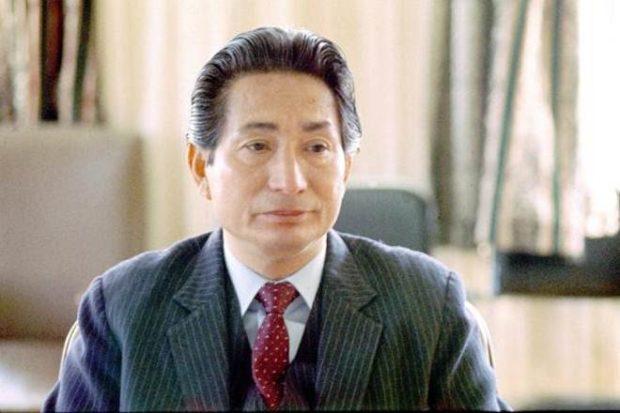 Governor-S-C-Jamir-PTI