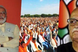 narendra-modi-advani copy