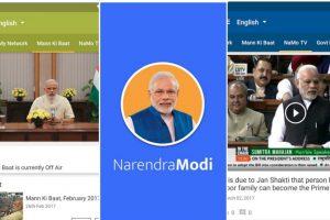 Namo App Collage Copy