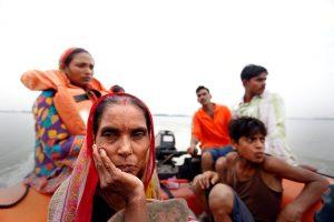 Women Reuters