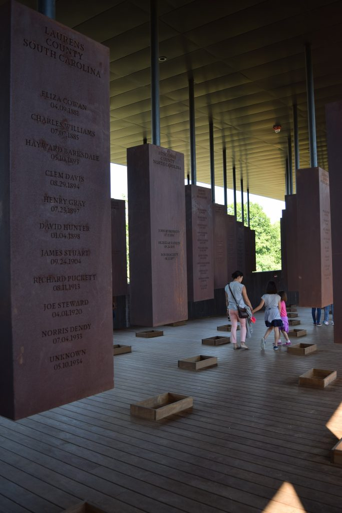 National Memorial for Peace and Justice1