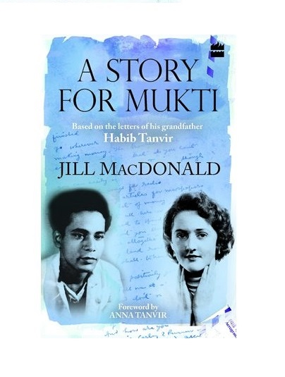 A-Story-for-Mukti amazon