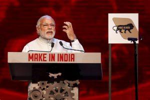 modi_make_in_indiaReuters