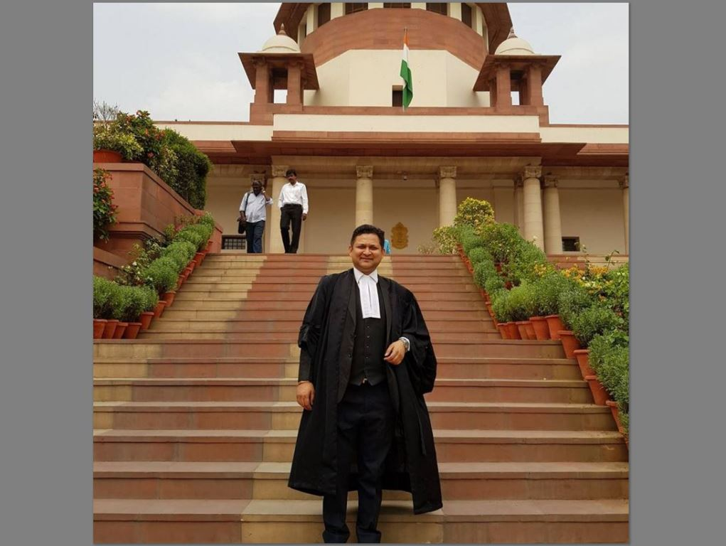 Aseem Sawhney Kathua Counsel FB1