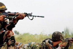 Assam Rifles featured PTI
