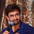 Aamir Khan PTI9_27_2018_000071B