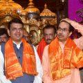 Devendra Fadnavis Uddhav Thackeray  PTI9_10_2018_000191B