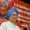 Manmohan Singh PTI9_25_2018_000136B