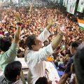 Rahul Gandhi PTI9_27_2018_000216B
